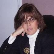 faigekobre profile image