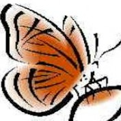 myorganicflowers profile image