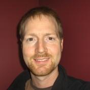 Trevor Coffrin profile image