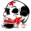 CNRGradio profile image