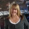 Marian White profile image