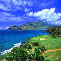Hawaii (photto courtesy of photobucket)