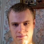 eallik profile image