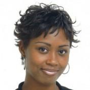 Mocha Momma profile image