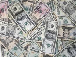 10 Free Ways to Make Money Online.