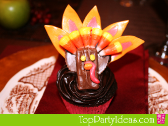 Top Party Ideas