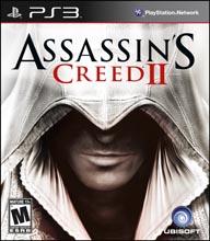 Assassins Creed II