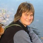 Marcy Marchello profile image
