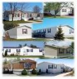 Before You Buy a Manufactured (Mobile) Home | ToughNickel on all mobile homes, convertible mobile homes, classic mobile homes, custom mobile homes, building additions on mobile homes, small mobile homes, contemporary mobile homes, chandeleur mobile homes, living room mobile homes, steel mobile homes, rolling mobile homes, wood mobile homes, modular mobile homes, double mobile homes, portable mobile homes, repairs mobile homes, sleeper mobile homes, kitchen mobile homes, vinyl mobile homes, office mobile homes,
