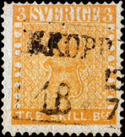 The Most Expensive Stamps in The World