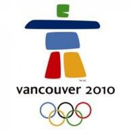 The 2010 Winter Olympics will feature a unique design of an inukshuk, a traditional stone sculpture used by Canada's Inuit people, as its official logo. The winning logo, called Ilanaaq (el la nawk), was designed by local graphic designers Elena Rive