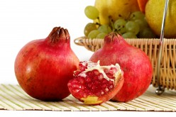 Super Food: How and Why to Consume Pomegranate