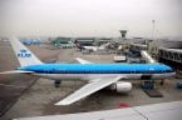 A 767 Airbus