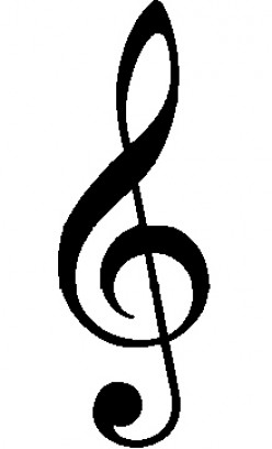 Learn to Read Music: Leger Lines In Treble Clef