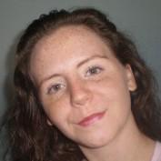 natnickeep profile image