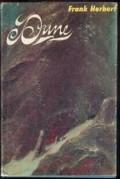 The Savior-Tyrant Dilemma in Frank Herbert's Dune Series