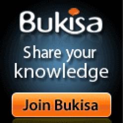 Bukisa