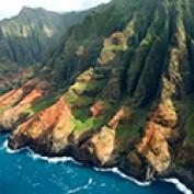 Do Kauai profile image