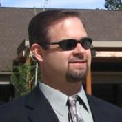 hubwriter profile image