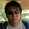 johnuy168 profile image