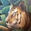 seven7ruval11 profile image