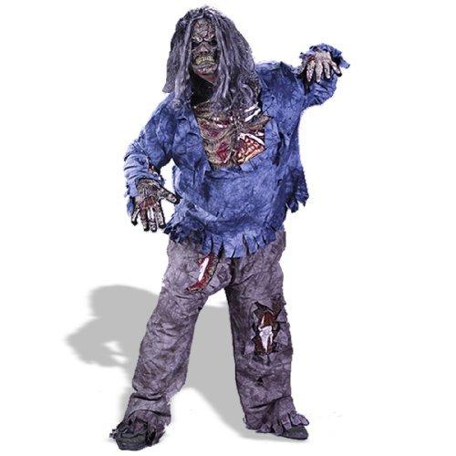 (see below to buy this costume)