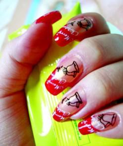 How to Make Your Nails Stylish Using Nail Art and Nail Polishing
