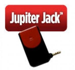 Buy Jupiter Jack