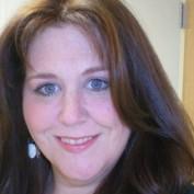 Cindy Frye profile image