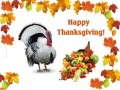 Best Thanksgiving Movies For Kids