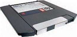 1994-lomega zip