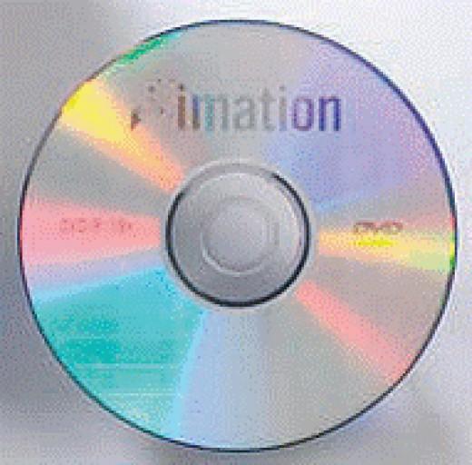 2001-DVD-R