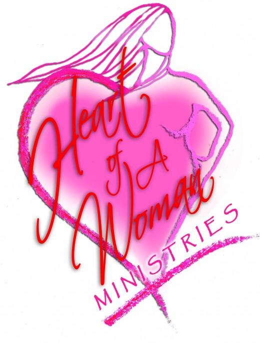 http://heartofawomanministries.com