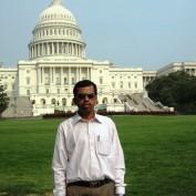 nunuram profile image