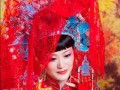 Chinese Bridal Customs