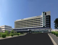 Geisinger Health System - Why Obama Named it in His Healthcare Reform Speech