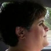 mattsmom32 profile image
