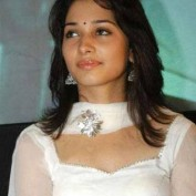 geethakasiram profile image