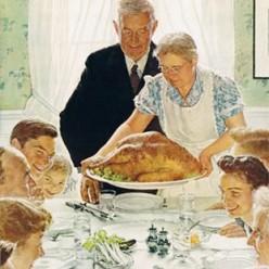 Grandma Esther's Thanksgiving Pot Roast Recipe