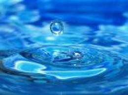 water droplet (wattsy flickr.com)