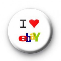 Top 10 Items I Sold On eBay