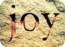 How To Find Joy In A Broken World