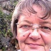 antjecobbett profile image
