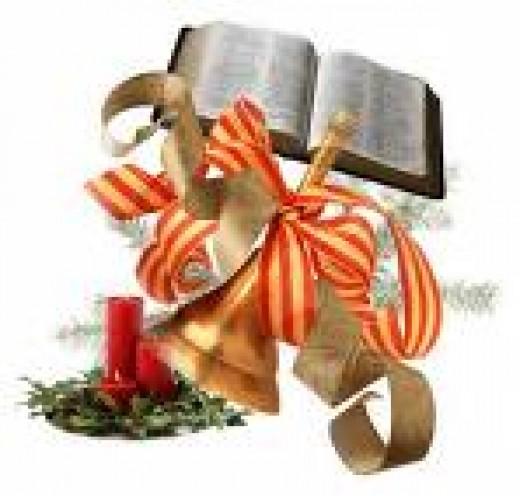 Be a born again Christian