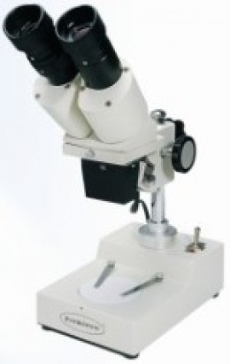 How Student Microscopes Work | hubpages
