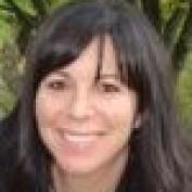 Karen Tarnopol profile image