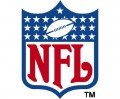 2009 NFL Football Week Seven Preview and Picks
