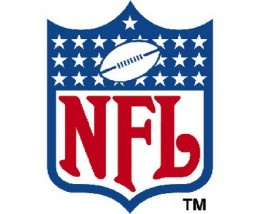 NFL 2009 week seven preview