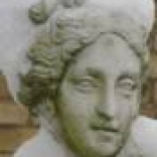 Godora profile image