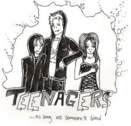 http://media.photobucket.com/image/teenagers/joshcarter07/teenagers.jpg?o=40